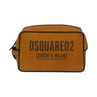 Dsquared2 Ceresio Beauty Case
