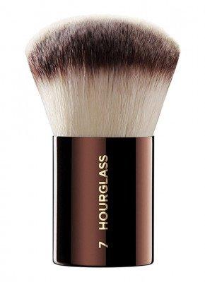 Hourglass Hourglass Nº 7 Finishing Brush - make-up kwast