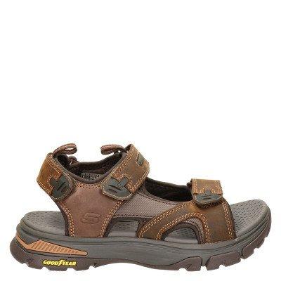 Skechers Skechers Relaxed Fit Ralcon sandalen