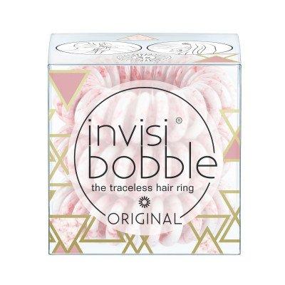 Invisibobble Invisibobble Original Haarelastiekje Pinkerbell
