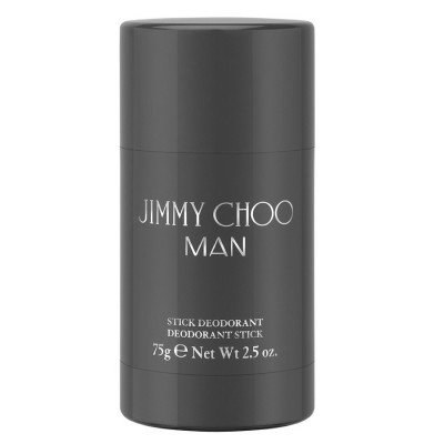 Jimmy Choo Jimmy Choo Man Deodorant 75g