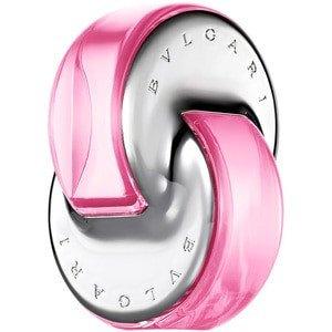 Bvlgari Bvlgari Omnia Pink Sapphire Bvlgari - Omnia Pink Sapphire Eau de Toilette - 40 ML