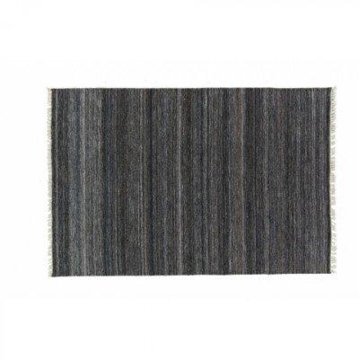 karpet 160x230 OUTSIDE Blauw