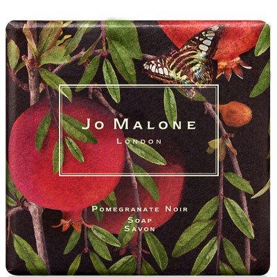 Jo Malone London Jo Malone London Pomegranate Noir Body Soap 100 g