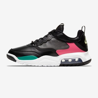 "Jordan Jordan Max 200 ""Black"""