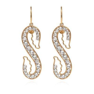 Stella Mccartney Drop earring