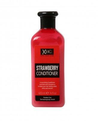 XBC XBC Strawberry Conditioner