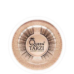Queen Tarzi Queen Tarzi Luxury Lashes Queen Tarzi - Luxury Lashes Alaya