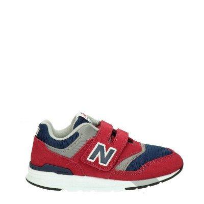 New Balance New Balance 997H klittenbandschoenen