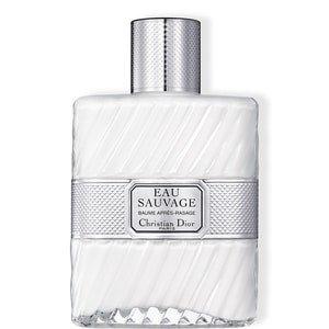 Dior Dior Eau Sauvage Dior - Eau Sauvage Aftershave Balsem