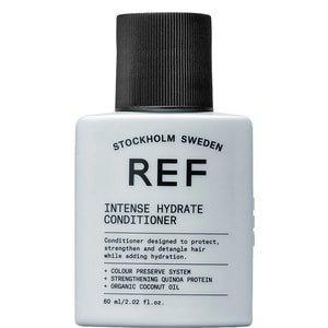 Ref Ref Ref Ref Ref - Ref Ref Intense Hydrate Conditioner