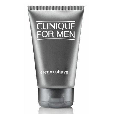 Clinique Cream Shave