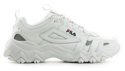 FILA FILA Trail WK Wit Damessneakers