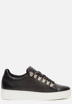Ann Rocks Ann Rocks Sneakers zwart