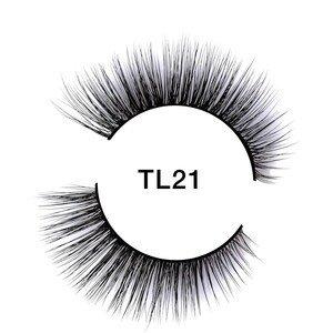 Tatti Lashes Tatti Lashes Tl21 Tatti Lashes - Tl21 TL21