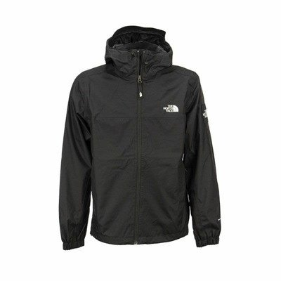 The North Face Wind Jacket
