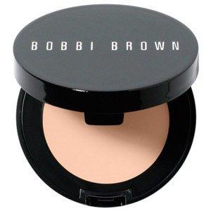 Bobbi Brown Bobbi Brown Nr. 13 - Extra Light Bisque Corrector Concealer 1.4 g