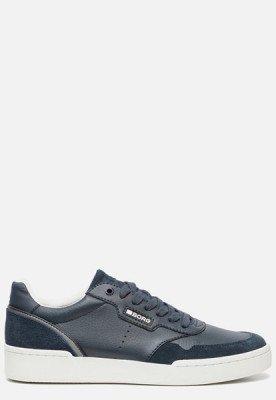 Bjorn Borg Bjorn Borg T1350 sneakers blauw
