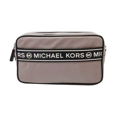 Michael Kors Kenly Small Camera Crossbody