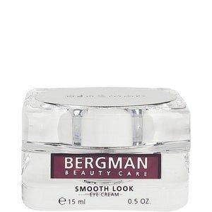 Bergman Bergman Smooth Look Bergman - Smooth Look Eye Cream