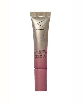ILIA Beauty ILIA - Color Haze Multi-matte Pigment Before Today - 7 ml