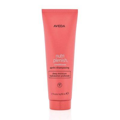 AVEDA Aveda Nutriplenish™ Deep Moisture Travel Size Conditioner 50ml