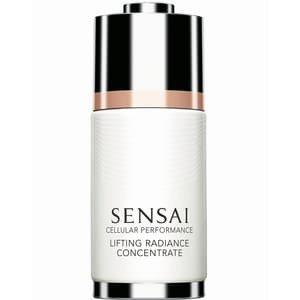 Sensai Sensai Cellular Performance Lifting SENSAI - Cellular Performance Lifting Radiance Concentrate