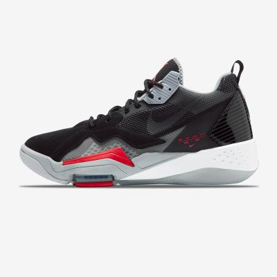 "Jordan Jordan Zoom '92 ""Black Cement"""