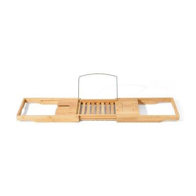 Xenos Badrek bamboe - 70x23 cm