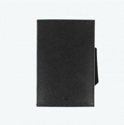 Ogon Designs Ogon Cascade Wallet Full Black