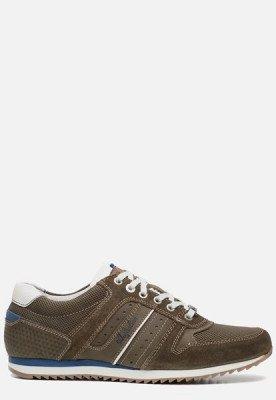 Australian Australian Sinclair sneakers groen