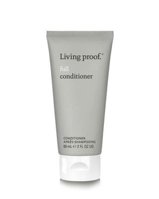Living Proof Living Proof - Full Conditioner - 60 ml