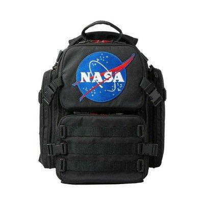 Balenciaga Space Backpack