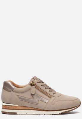 Gabor Gabor Sneakers beige