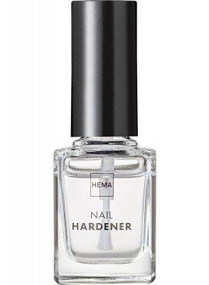 HEMA Nail Hardener