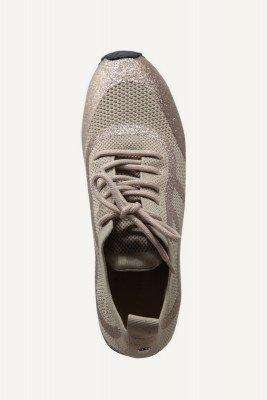 La strada La Strada Sneaker Goud 1905752