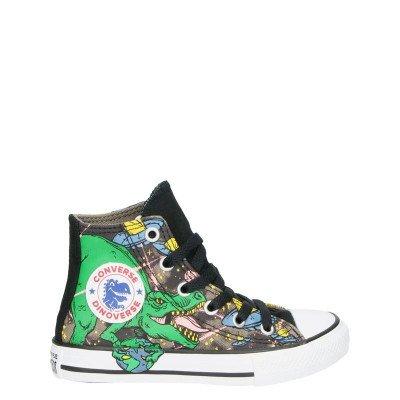 Converse Converse Dinoverse hoge sneakers