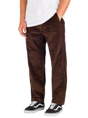 Levis Levi's Skate Highland Cord Pants bruin