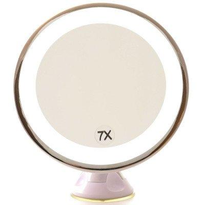 douglas Douglas Zuignap Led 7x Vergrotend Staande spiegel