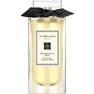 Jo Malone Jo Malone Pomegranate Noir Jo Malone - Pomegranate Noir Bad Olie