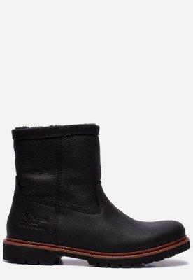 Panama Jack Panama Jack Fedro C32 boots zwart