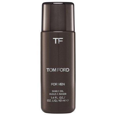 Tom Ford Scheerolie 40 ml
