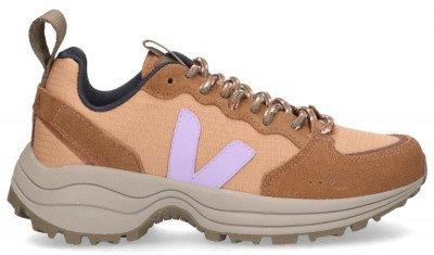 VEJA VEJA Venturi Ripstop VT0102613 Damessneakers