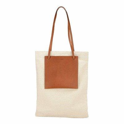 Jil Sander Men's Bags Handbag Jsms85214673019