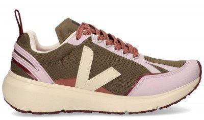 VEJA VEJA Condor 2 Alveomesh CL012481 Damessneakers
