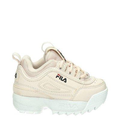 Fila Fila Disruptor lage sneakers