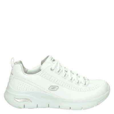 Skechers Skechers sneakers