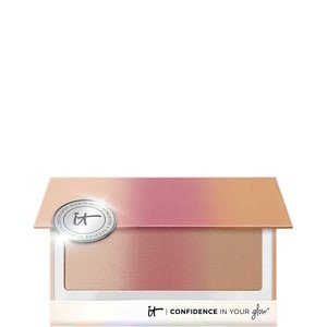 It Cosmetics It Cosmetics Confidence In Your Glow It Cosmetics - Confidence In Your Glow Poeder