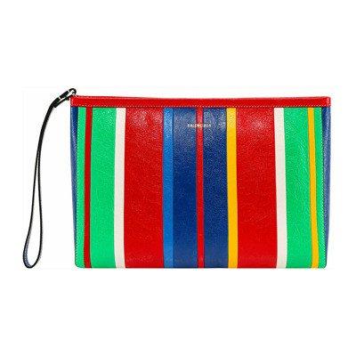 Balenciaga Handbag 6729702100N