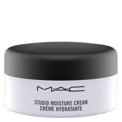 MAC MAC Studio Moisture Cream